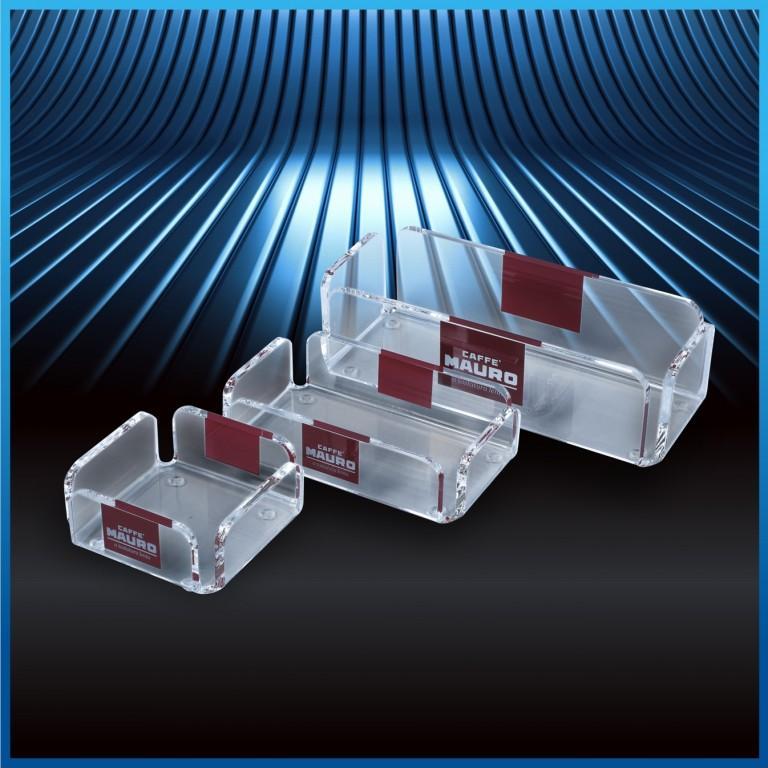 plastikowe kontenery cafe murano pos 23