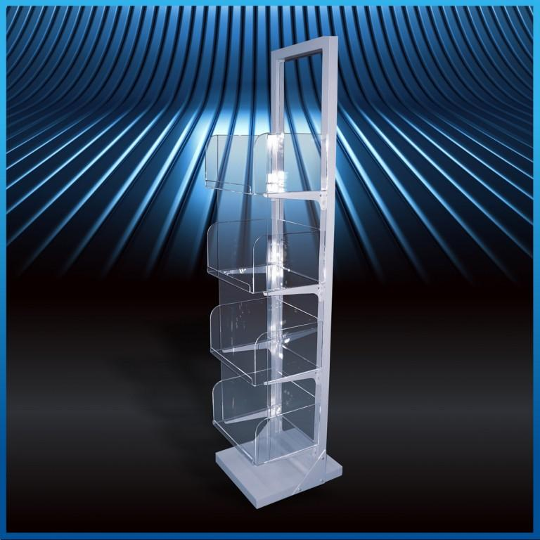 plastikowe kontenery na produkty pos 8