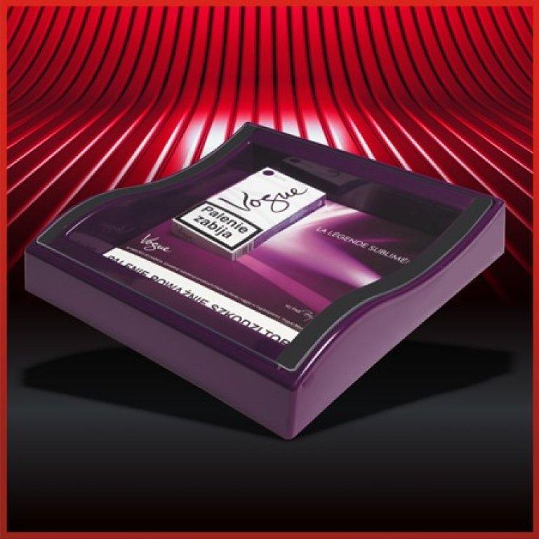 box expo de lux-2