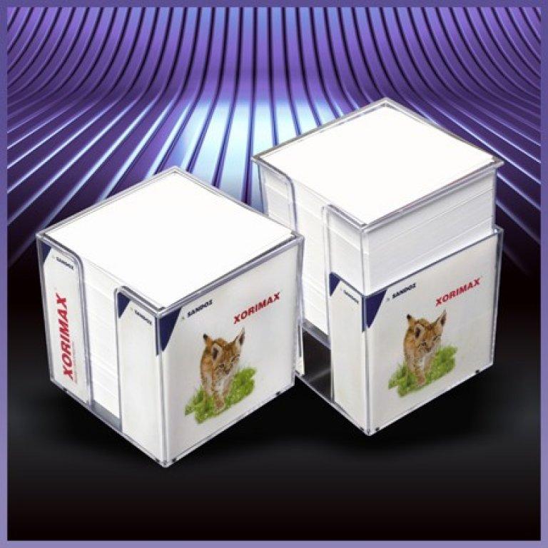 BOX PODWOJNY-2