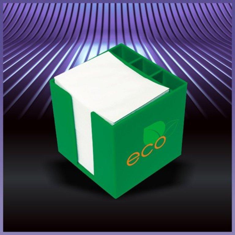 BOX Z PRZEGRODA-2