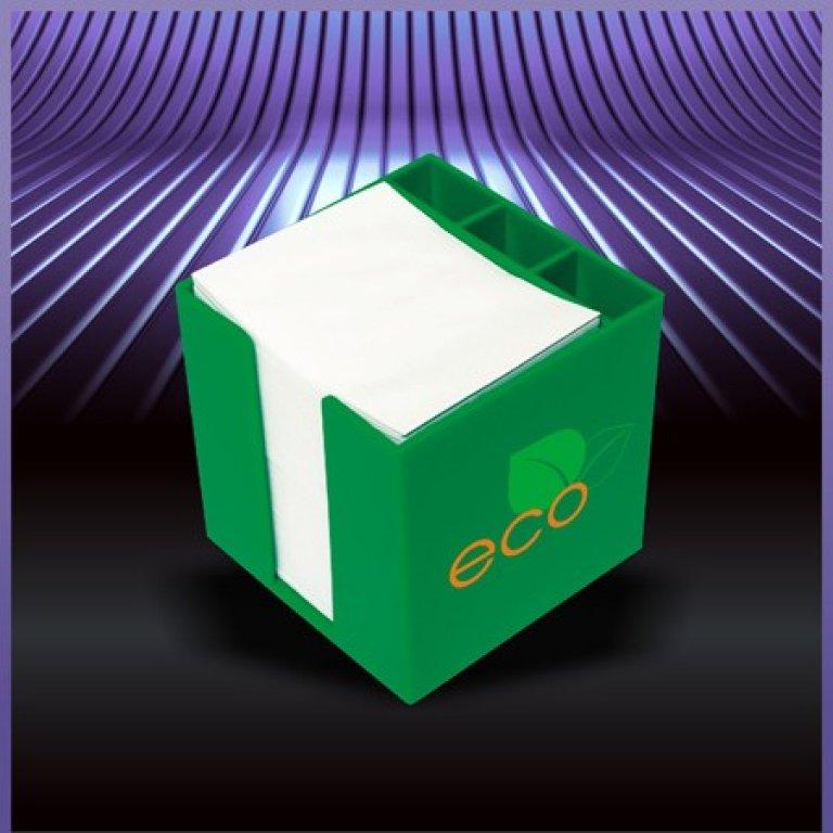 BOX Z PRZEGRODA