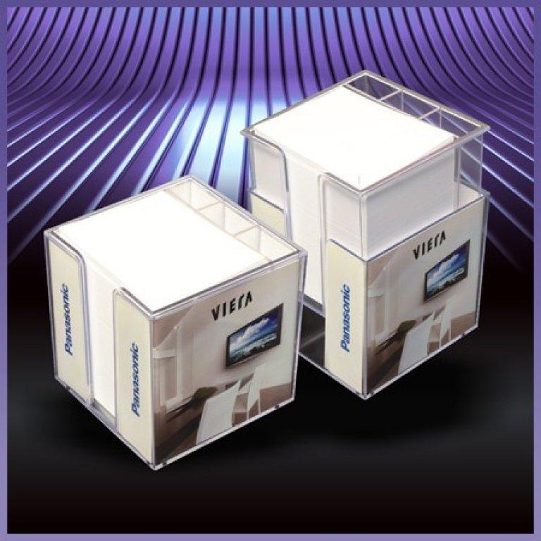 BOX PODWOJNY Z PRZEGRODA-2